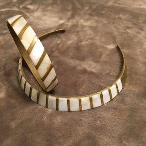 Jewelry - Antique ❤️